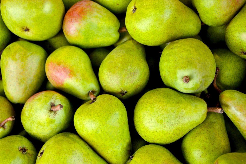 Körte-almalé, avagy az egészségünk forrása